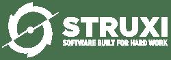 Struxi_Logo_Horizontal_White